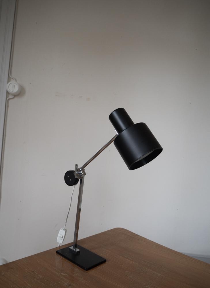 lampa gk
