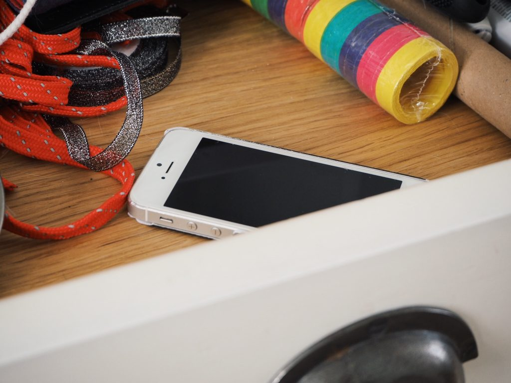 mobildetox