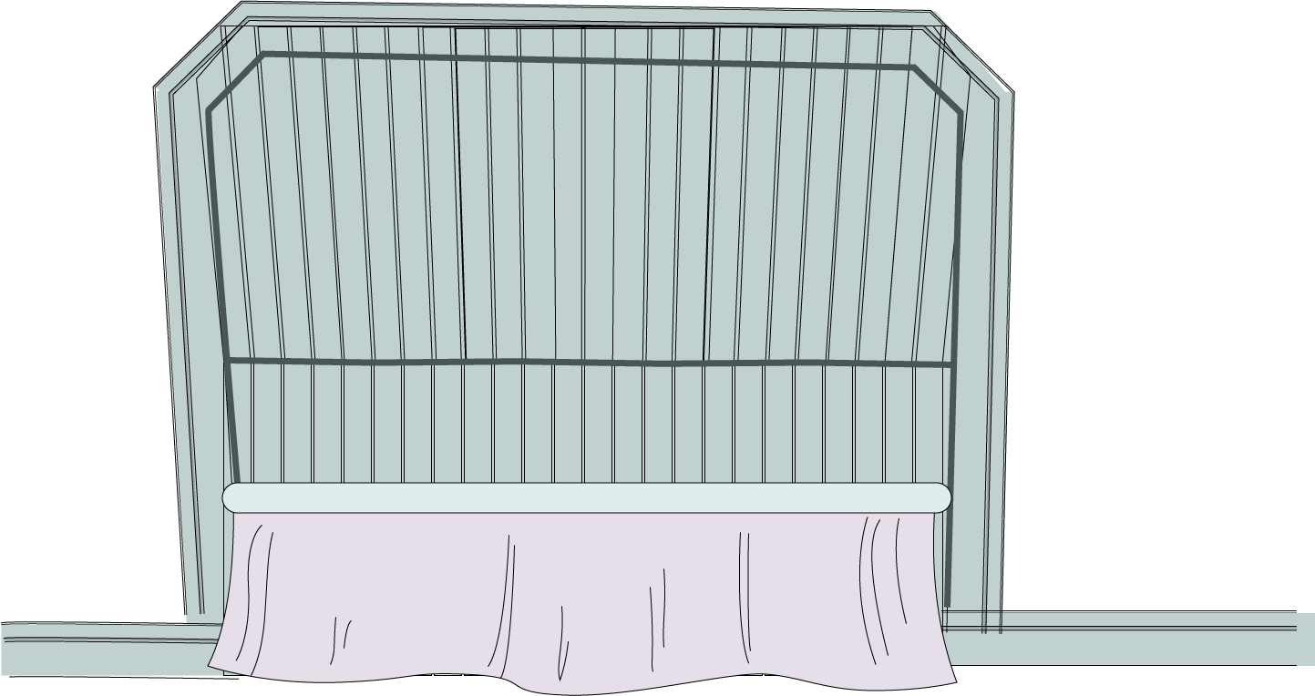 sovalkov-pärlspont-ritning